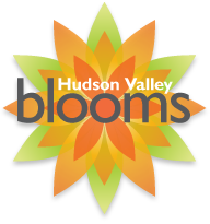 Hudson Valley Blooms